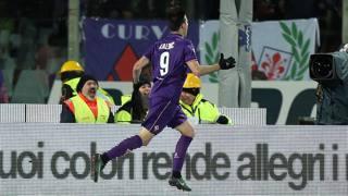 Kalinic-Jovetic-Alonso: quando viola ed ex decidono Serie A, Liga e Premier