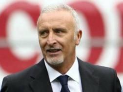 Roberto Pruzzo, 61 anni