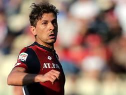 Alessio Cerci, 29 anni. Getty