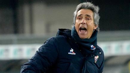Paulo Sousa, 46 anni. GETTY