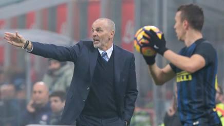 Coppa Italia Calcio Risultati News Su La Gazzetta Dello