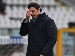 Massimo Oddo, 40 anni.