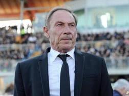 Zdenek Zeman, in futuro un ritorno a Pescara?