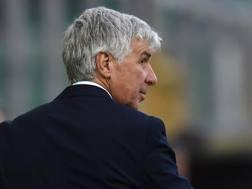 Gian Piero Gasperini, 59 anni. GETTY