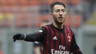 Stefano Sturaro, centrocampista della Juve. Getty