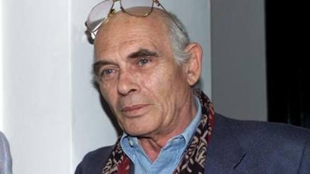 Pasquale Squitieri. Ansa