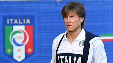 Gabriele Oriali, 64 anni. Getty