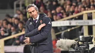 Paulo Sousa, 46 anni. Ansa