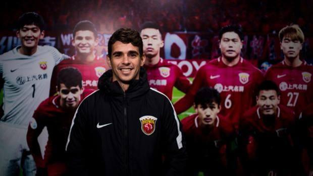 Chinese super league al via l 39 inchiesta gazzetta for Gioco dello shanghai