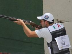 Riccardo Filippelli