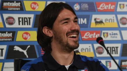 Alessio Romagnoli, 22 anni. Getty Images