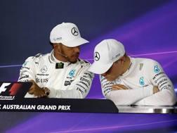 Lewis Hamilton. Reuters