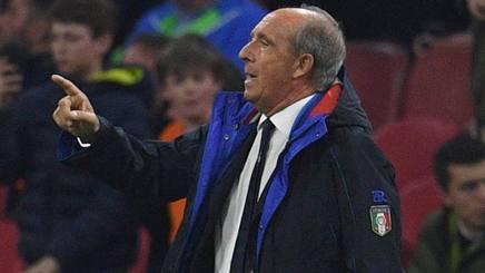 Gian Piero Ventura, 69 anni. Getty