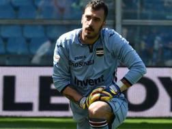 Emiliano Viviano, 31 anni. Getty