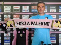 Diego Bortoluzzi, 50 anni. Getty