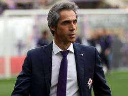 Paulo Sousa, 46 anni. Getty