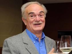 Sandro Mazzola, 74 anni, ex calciatore e dirigente dell'Inter. Bozzani