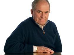 Giovanni Morzenti aveva 66 anni