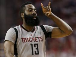 Harden: 28 punti e 12 assist. Ap