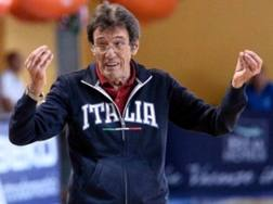 Mario De Sisti aveva 76 anni