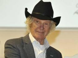 Arturo Merzario, 74 anni
