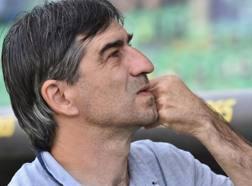 Ivan Jurić, 41 anni. Ansa