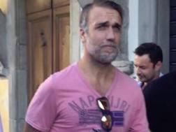 Gabriel Batistuta, 48 anni.