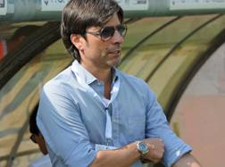 Giancarlo Romairone, nuovo diesse del Chievo