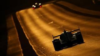 Il fascino intramontabile di Le Mans