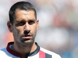 Marco Borriello, 35 anni. Getty