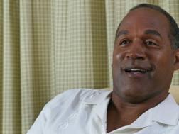 OJ Simpson, 69 anni, in carcere da 9 anni AP