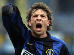 Francesco Moriero, 48 anni. Reuters