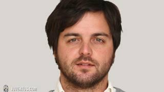 Javier Ribalta, 36 anni