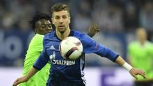 Matija Nastasic, 24 anni, dello Schalke. Ha vinto una Premier con il City. Ap