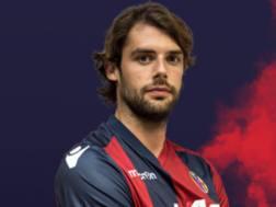 Andrea Poli, 27 anni. Bolognafc.it