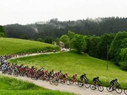 Tour de France, verso le terza tappa