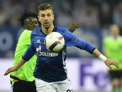 Matija Nastasic, 24 anni, allo Schalke 04 dal 2015. Ap
