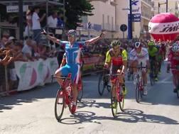 La vittoria di Shilov a Pescara