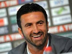 Christian Panucci, 44 anni