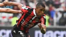 Dalbert Henrique, 23 anni. Afp