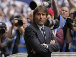 Antonio Conte, 48 anni. Ap