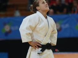 Odette Giuffrida