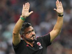 Ivan Gennaro Gattuso, 39 anni. Getty