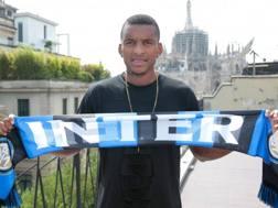 Dalbert Henrique, 23 anni. Getty