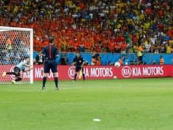 Il marchio Kia si fa strada anche grazie al calcio