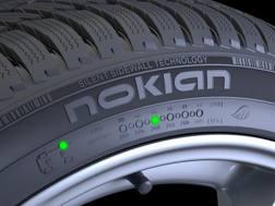 Nokian Tyres amplia la gamma per l'inverno