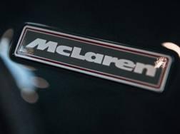 McLaren ha chiuso la collaborazione con Honda. Afp