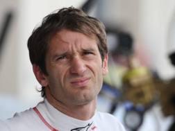 Jarno Trulli, 252 GP disputati in F1. Lapresse
