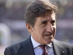 Urbano Cairo, 60 anni, presidente della Cairo Communication, RCS MediaGroup e del Torino FC. La Presse