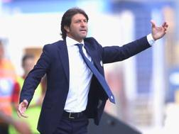 Massimo Rastelli, 48 anni. Getty